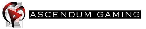 Ascendium
