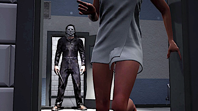 Halloween 2020 Torrentr Halloween – Download Game | Free Game Planet