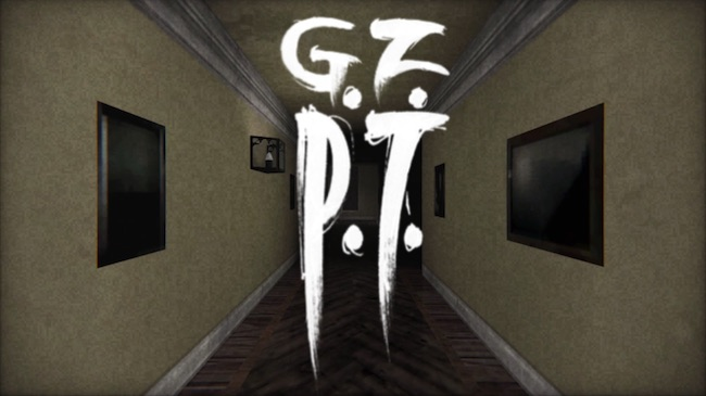 www.freegameplanet.com